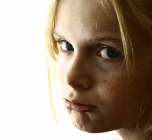 What is Child Custody?