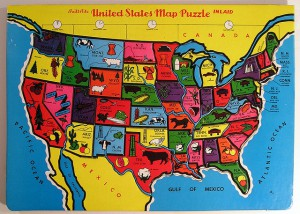Residency requirements, state by state